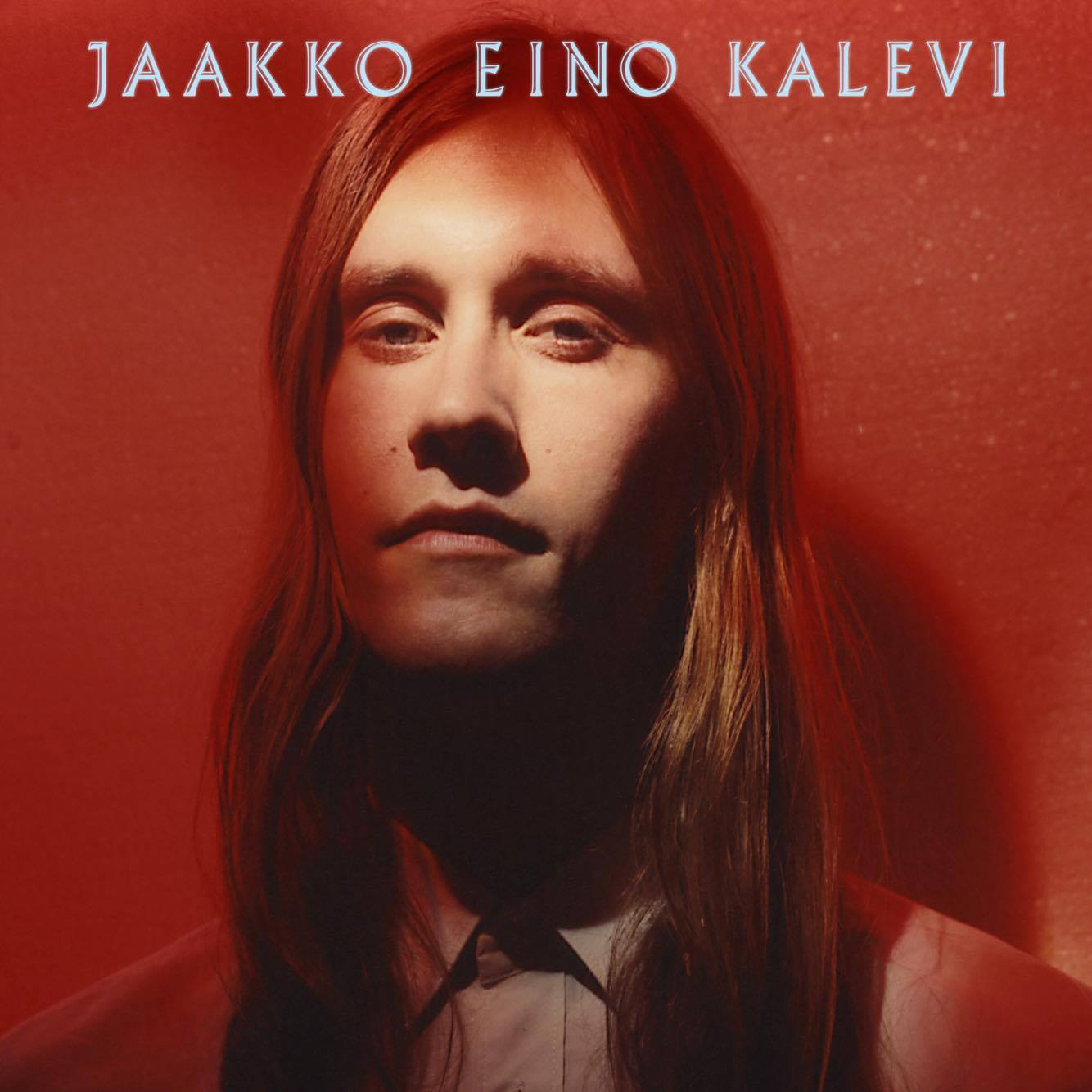 Jaakko Eino Kalevi LIVE in Japan