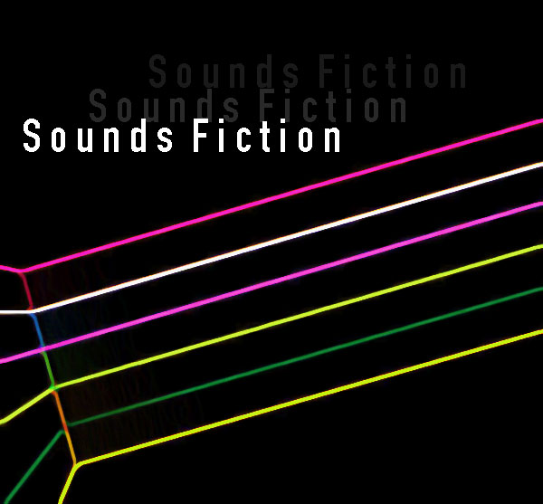 Sounds Fiction